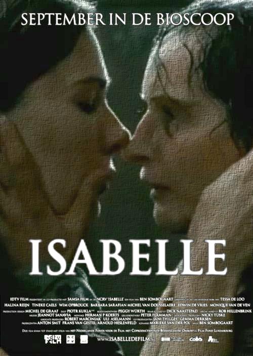 Isabelle_poster vs 02