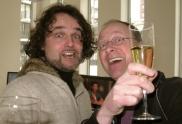 PictureLock met Lodewijk Crijns