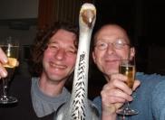PictureLock met Marc van Vught