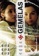 Tweeling - Gemelas-243-C