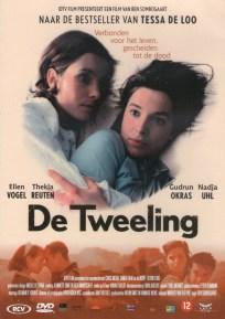 Tweeling - poster