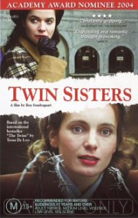 Tweeling - twin-sisters-poster-2